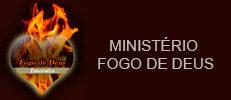 Fogo de Deus
